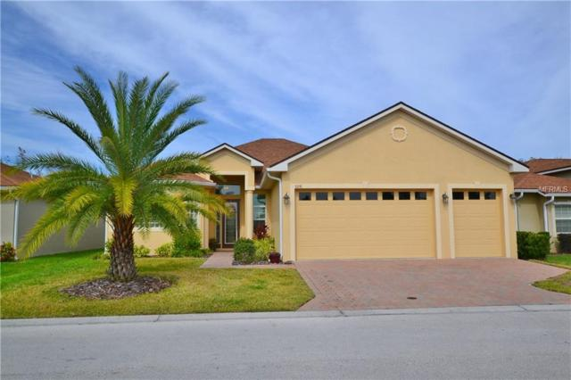 5241 Green Drive, Winter Haven, FL 33884 (MLS #P4718987) :: The Lockhart Team