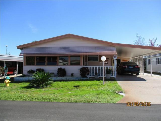 6714 Canterbury Drive NE, Winter Haven, FL 33881 (MLS #P4719078) :: The Duncan Duo Team