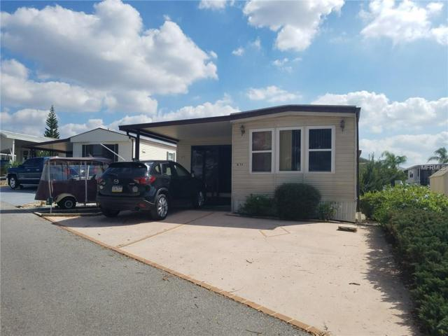 251 Patterson Road G11, Haines City, FL 33844 (MLS #P4719187) :: Griffin Group
