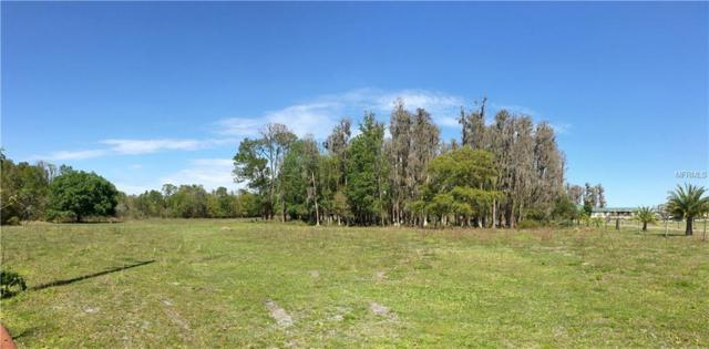 Us Hwy 98 N, Lakeland, FL 33801 (MLS #P4719376) :: Griffin Group