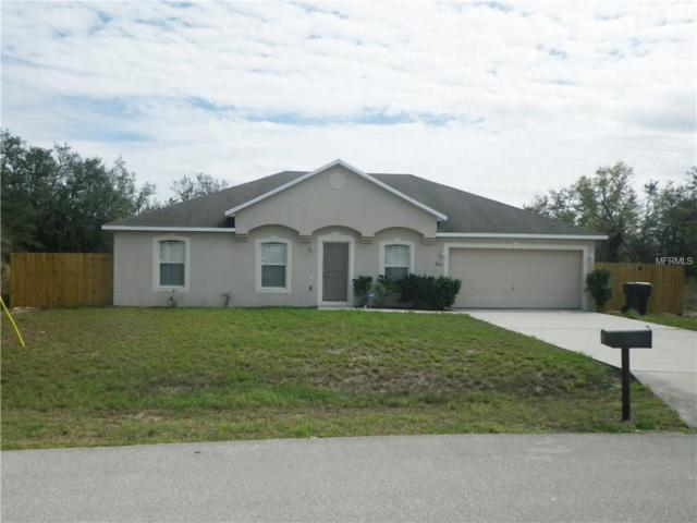 425 Lakeview Road, Kissimmee, FL 34759 (MLS #P4719391) :: The Duncan Duo Team