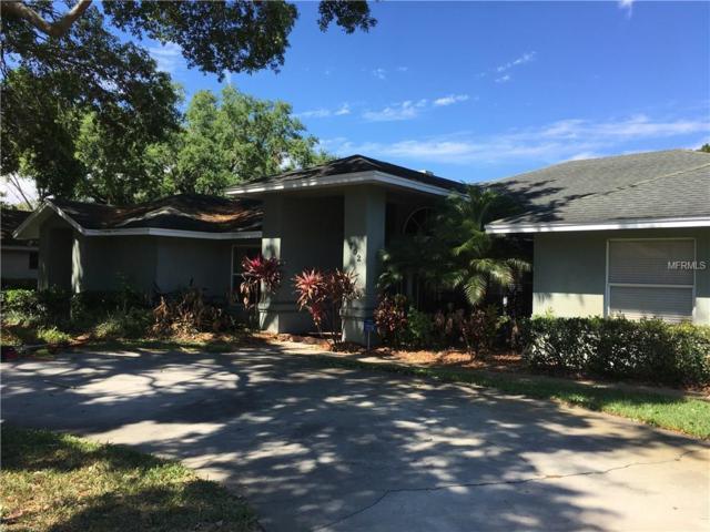702 S Hardy Way, Auburndale, FL 33823 (MLS #P4719569) :: Gate Arty & the Group - Keller Williams Realty
