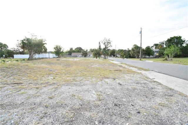 23 Cedar Street, Haines City, FL 33844 (MLS #P4719707) :: Ideal Florida Real Estate