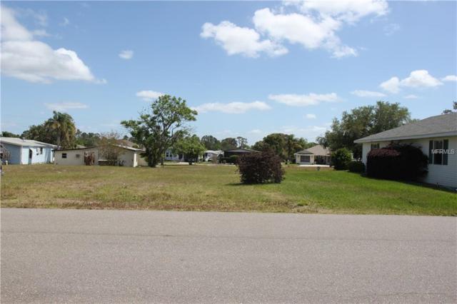 Tamarind Drive, Lake Wales, FL 33898 (MLS #P4719771) :: The Duncan Duo Team