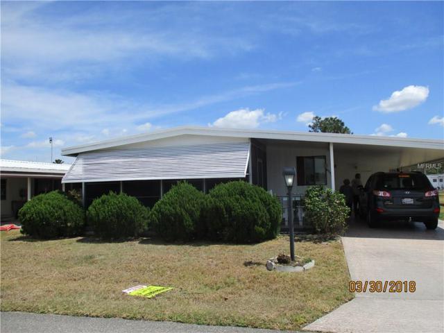 6778 Brentwood Drive NE, Winter Haven, FL 33881 (MLS #P4719817) :: The Duncan Duo Team