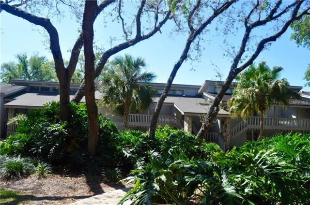 117 Palm View Court #3537, Haines City, FL 33844 (MLS #P4719905) :: The Duncan Duo Team