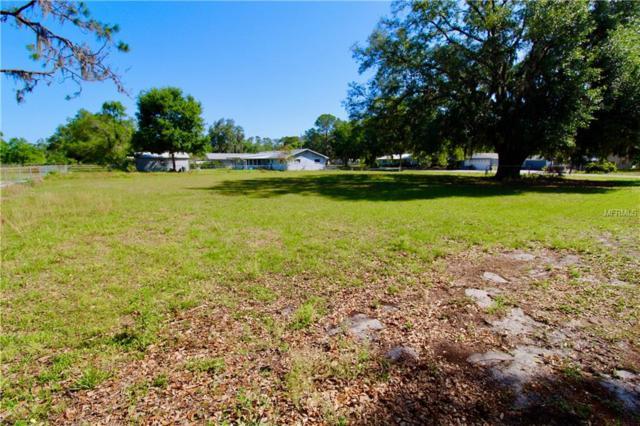 Ralph Road, Lakeland, FL 33801 (MLS #P4719937) :: KELLER WILLIAMS CLASSIC VI