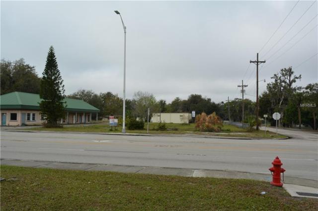 521 N Charleston Avenue #525, Fort Meade, FL 33841 (MLS #P4900043) :: Rabell Realty Group