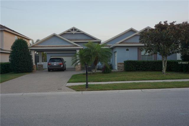 1824 Charleston Lane, Bartow, FL 33830 (MLS #P4900051) :: Dalton Wade Real Estate Group
