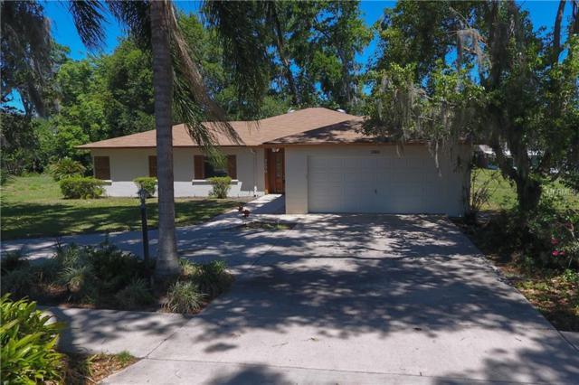 2170 E Main St, Bartow, FL 33830 (MLS #P4900168) :: Dalton Wade Real Estate Group