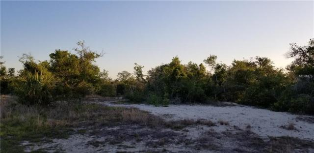 Lake Andrea Road, Lake Wales, FL 33898 (MLS #P4900338) :: The Duncan Duo Team