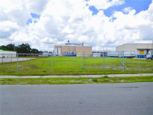 0 Adams Street, Auburndale, FL 33823 (MLS #P4900632) :: The Duncan Duo Team