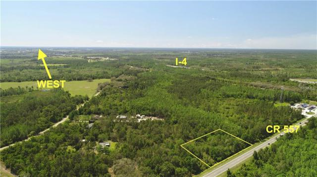 2272 County Road 557, Polk City, FL 33868 (MLS #P4900652) :: Griffin Group