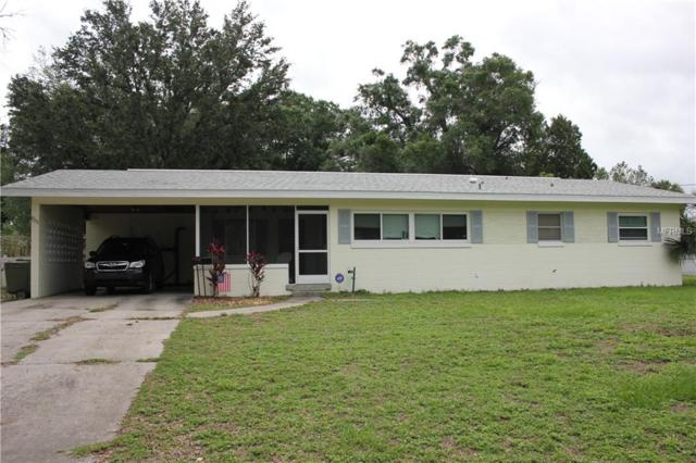 920 14TH Street NE, Winter Haven, FL 33881 (MLS #P4900783) :: Lovitch Realty Group, LLC