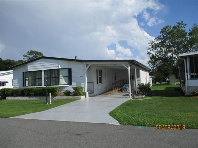 6484 Peppertree Path NE, Winter Haven, FL 33881 (MLS #P4900952) :: The Duncan Duo Team