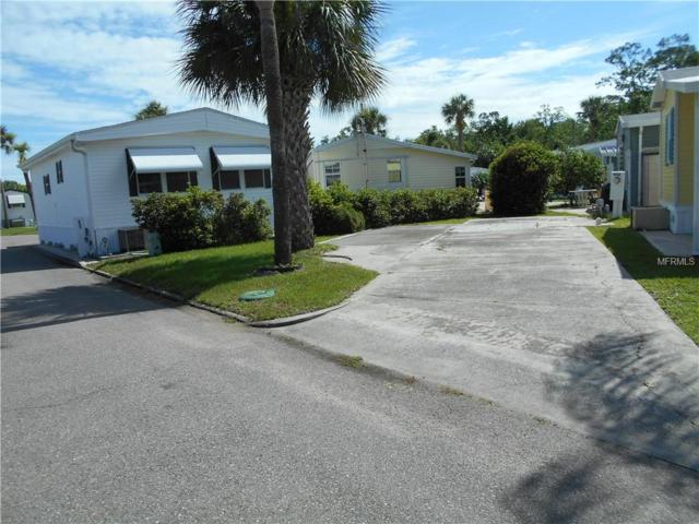 9000 Us Highway 192 #950, Clermont, FL 34714 (MLS #P4900959) :: The Duncan Duo Team
