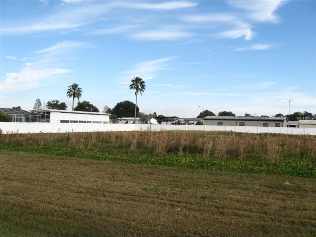 State Road 33 N, Polk City, FL 33868 (MLS #P4901011) :: The Lockhart Team
