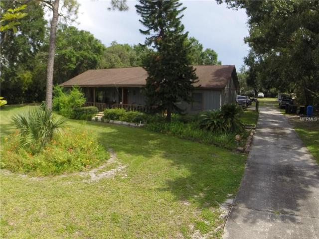 13 Mullins Road, Winter Haven, FL 33880 (MLS #P4901016) :: The Lockhart Team