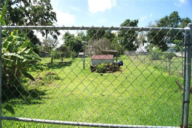 408 Virginia Street, Frostproof, FL 33843 (MLS #P4901048) :: Mark and Joni Coulter | Better Homes and Gardens