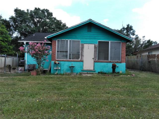 37 W Bullard Avenue, Lake Wales, FL 33853 (MLS #P4901159) :: NewHomePrograms.com LLC