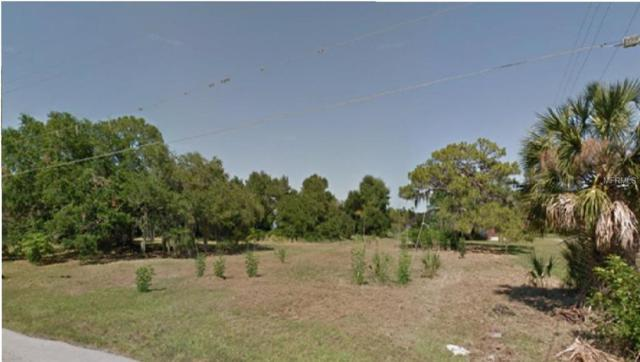 Address Not Published, Winter Haven, FL 33881 (MLS #P4901418) :: Rabell Realty Group