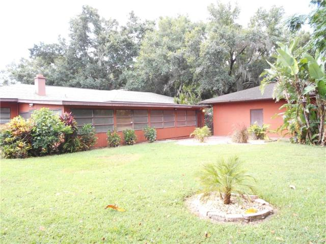 1315 16TH Street NW, Winter Haven, FL 33881 (MLS #P4901592) :: Gate Arty & the Group - Keller Williams Realty