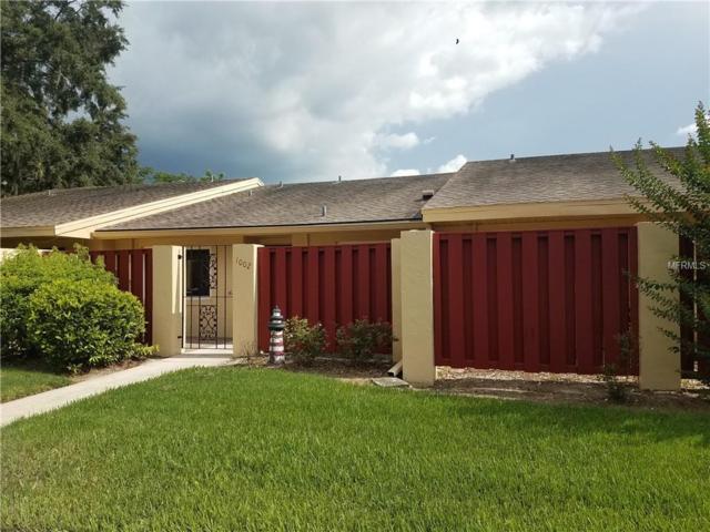 1002 Medinah Drive, Winter Haven, FL 33884 (MLS #P4901597) :: The Duncan Duo Team
