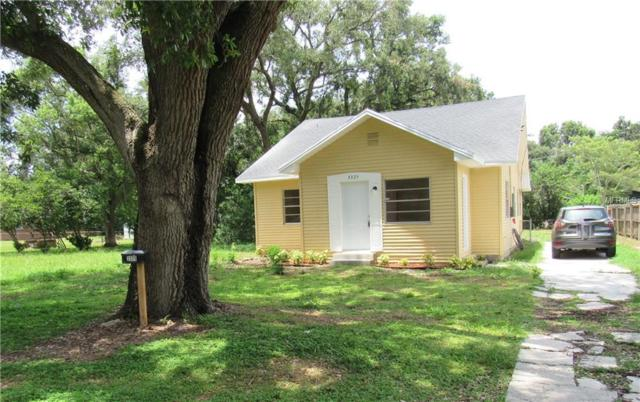 3325 Avenue U NW, Winter Haven, FL 33881 (MLS #P4901763) :: Mark and Joni Coulter | Better Homes and Gardens