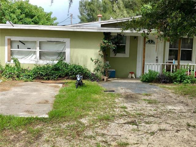 1909 N 19TH Street, Haines City, FL 33844 (MLS #P4901800) :: The Duncan Duo Team