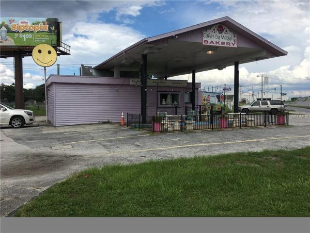 Address Not Published, Auburndale, FL 33823 (MLS #P4902054) :: The Duncan Duo Team