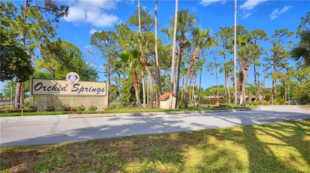 200 El Camino Drive #303, Winter Haven, FL 33884 (MLS #P4902266) :: The Duncan Duo Team