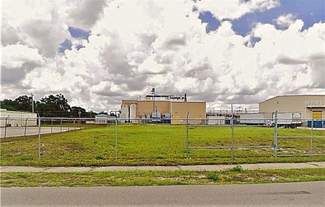 Adams Street, Auburndale, FL 33823 (MLS #P4902344) :: The Duncan Duo Team