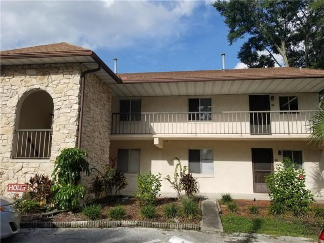 847 Orchid Springs Drive #847, Winter Haven, FL 33884 (MLS #P4902447) :: KELLER WILLIAMS CLASSIC VI