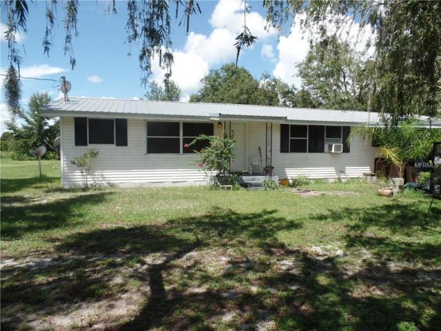 475 80 FOOT Road, Bartow, FL 33830 (MLS #P4902527) :: Dalton Wade Real Estate Group