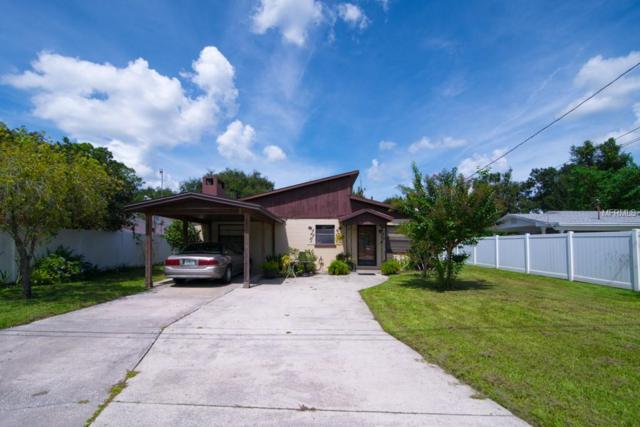 570 W Easy Street, Bartow, FL 33830 (MLS #P4902586) :: Cartwright Realty
