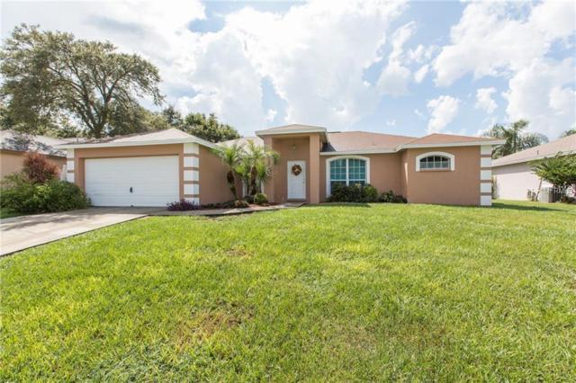 5802 Driftwood Drive, Winter Haven, FL 33884 (MLS #P4902600) :: RE/MAX CHAMPIONS