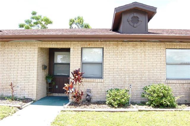 627 Hampton Street, Auburndale, FL 33823 (MLS #P4902605) :: Gate Arty & the Group - Keller Williams Realty