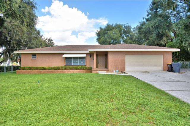 3800 Conine Drive E, Winter Haven, FL 33881 (MLS #P4902613) :: Gate Arty & the Group - Keller Williams Realty