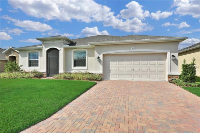 3655 Plymouth Drive, Winter Haven, FL 33884 (MLS #P4902629) :: Gate Arty & the Group - Keller Williams Realty