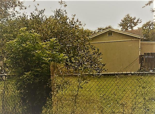 43 Norman Lane, Auburndale, FL 33823 (MLS #P4902631) :: Gate Arty & the Group - Keller Williams Realty