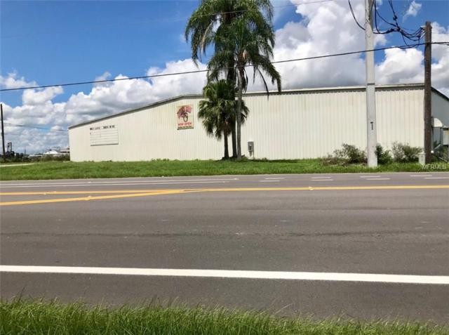 1465 Us Highway 441 SE, Okeechobee, FL 34974 (MLS #P4902662) :: Cartwright Realty