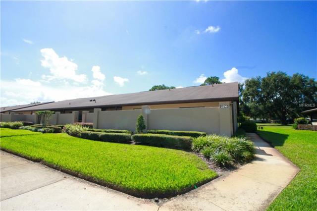 2256 Firestone Place, Winter Haven, FL 33884 (MLS #P4902674) :: RE/MAX Realtec Group