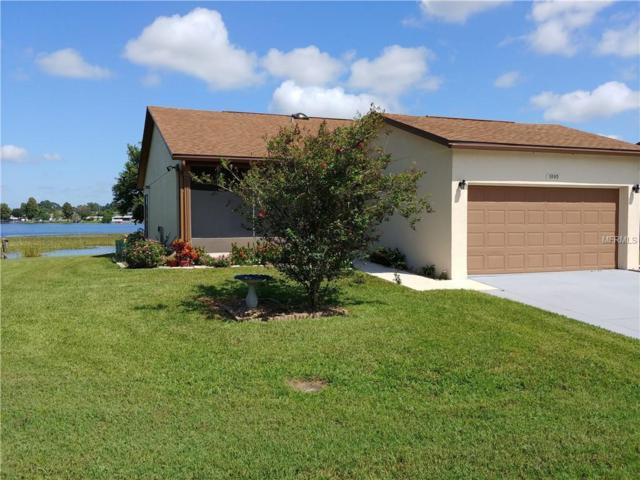 3990 Jaclyns Jetty, Winter Haven, FL 33884 (MLS #P4902682) :: Griffin Group