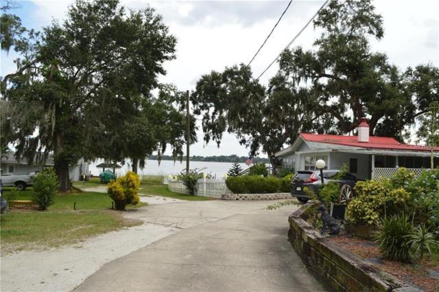 0 Chipman Lane, Auburndale, FL 33823 (MLS #P4902705) :: Mark and Joni Coulter | Better Homes and Gardens