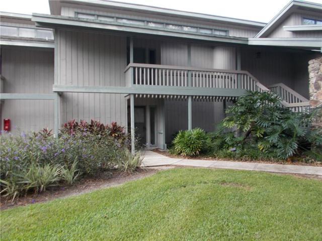 332 Birch Way #332, Haines City, FL 33844 (MLS #P4902762) :: The Duncan Duo Team