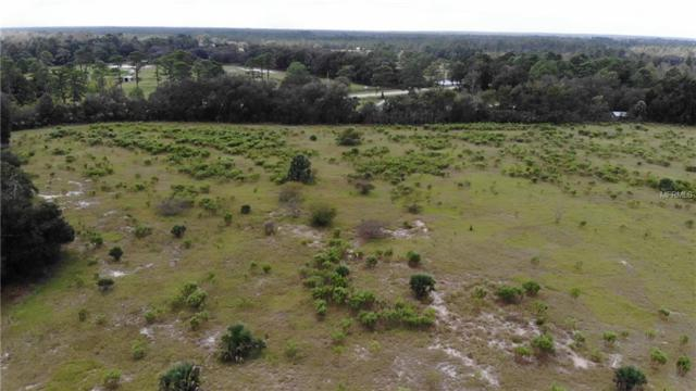 Huff Road, Eustis, FL 32736 (MLS #P4902847) :: The Price Group