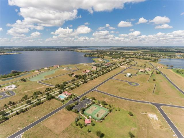 310 Pulchella Way, Lake Alfred, FL 33850 (MLS #P4902950) :: Delgado Home Team at Keller Williams