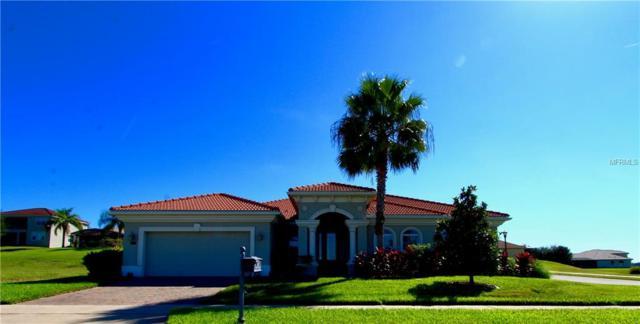 4210 Juliana Lake Drive, Auburndale, FL 33823 (MLS #P4902961) :: Welcome Home Florida Team