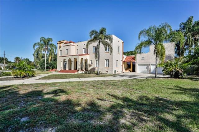 1325 Evalyn Drive SE, Winter Haven, FL 33880 (MLS #P4902971) :: Welcome Home Florida Team