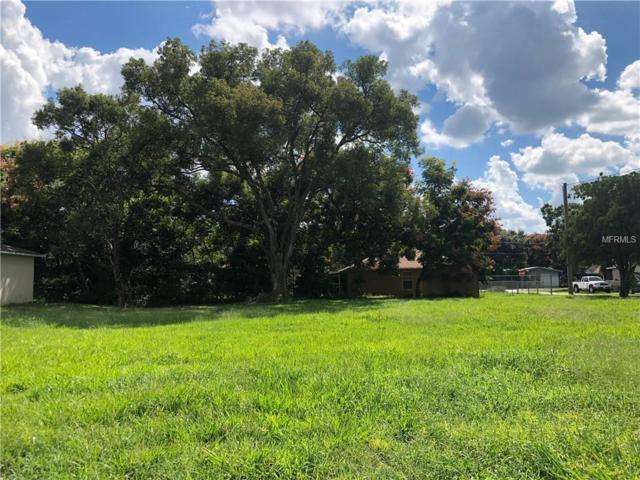 0 11TH Avenue, Mulberry, FL 33860 (MLS #P4902984) :: Welcome Home Florida Team